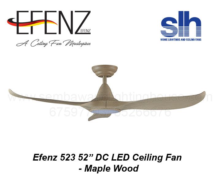 efenz-523-52-inch-dc-led-ceiling-fan-sembawang-lighting-house-maple-wood-.jpg