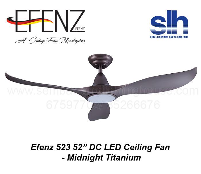 efenz-523-52-inch-dc-led-ceiling-fan-sembawang-lighting-house-midnight-titanium-.jpg
