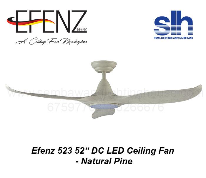 efenz-523-52-inch-dc-led-ceiling-fan-sembawang-lighting-house-natural-pine-.jpg