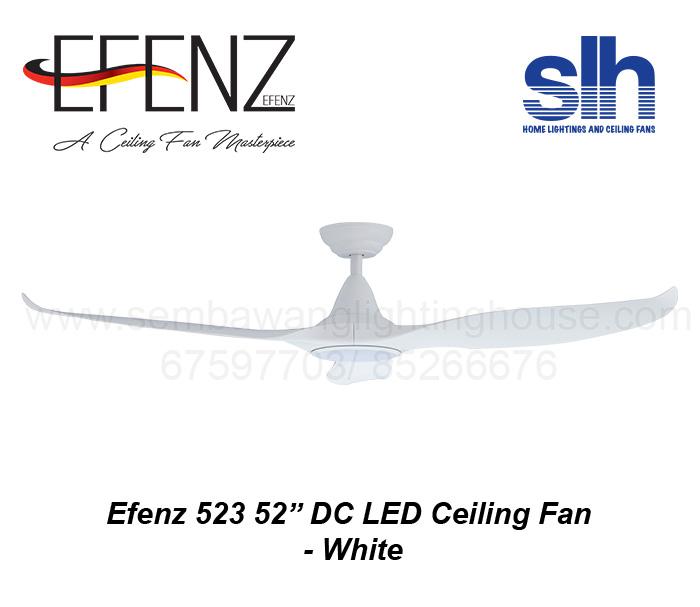 efenz-523-52-inch-dc-led-ceiling-fan-sembawang-lighting-house-white-.jpg