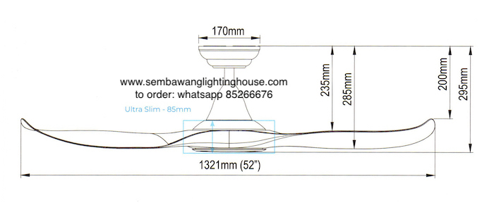 efenz-523-dimensions-dc-ceiling-fan-sembawang-lighting-house.jpg
