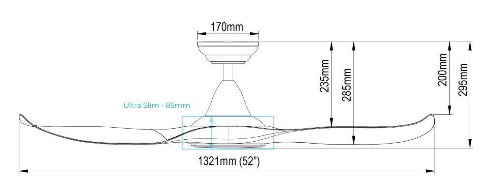 efenz-523-rod-dimensions-sembawang-lighting-house.jpg