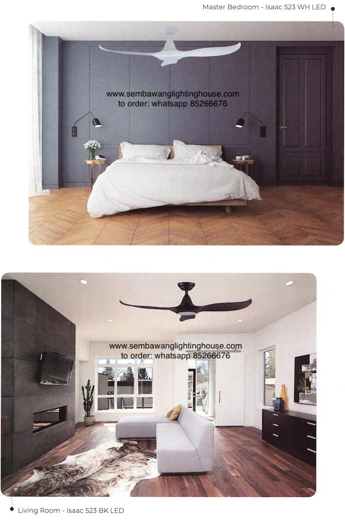 efenz-523-sample-dc-ceiling-fan-sembawang-lighting-house.jpg