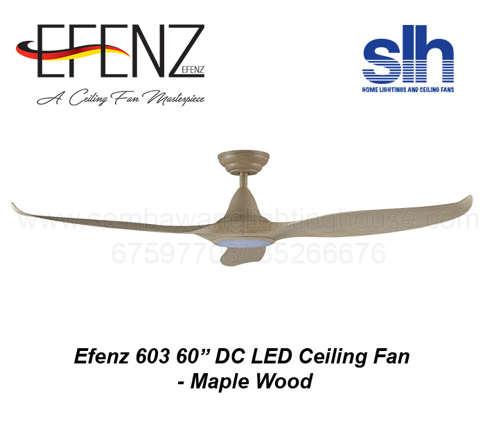 efenz-603-60-inch-dc-led-ceiling-fan-sembawang-lighting-house-maple-wood-.jpg