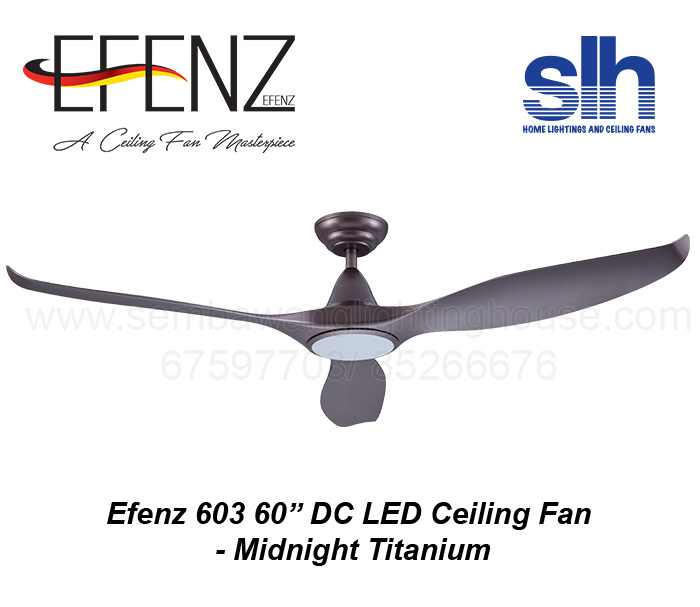 efenz-603-60-inch-dc-led-ceiling-fan-sembawang-lighting-house-midnight-titanium-.jpg