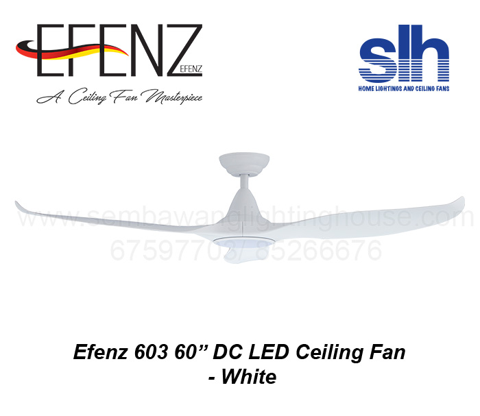 efenz-603-60-inch-dc-led-ceiling-fan-sembawang-lighting-house-white-.jpg