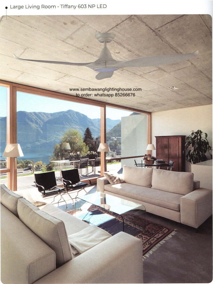 efenz-603-sample-dc-ceiling-fan-sembawang-lighting-house.jpg