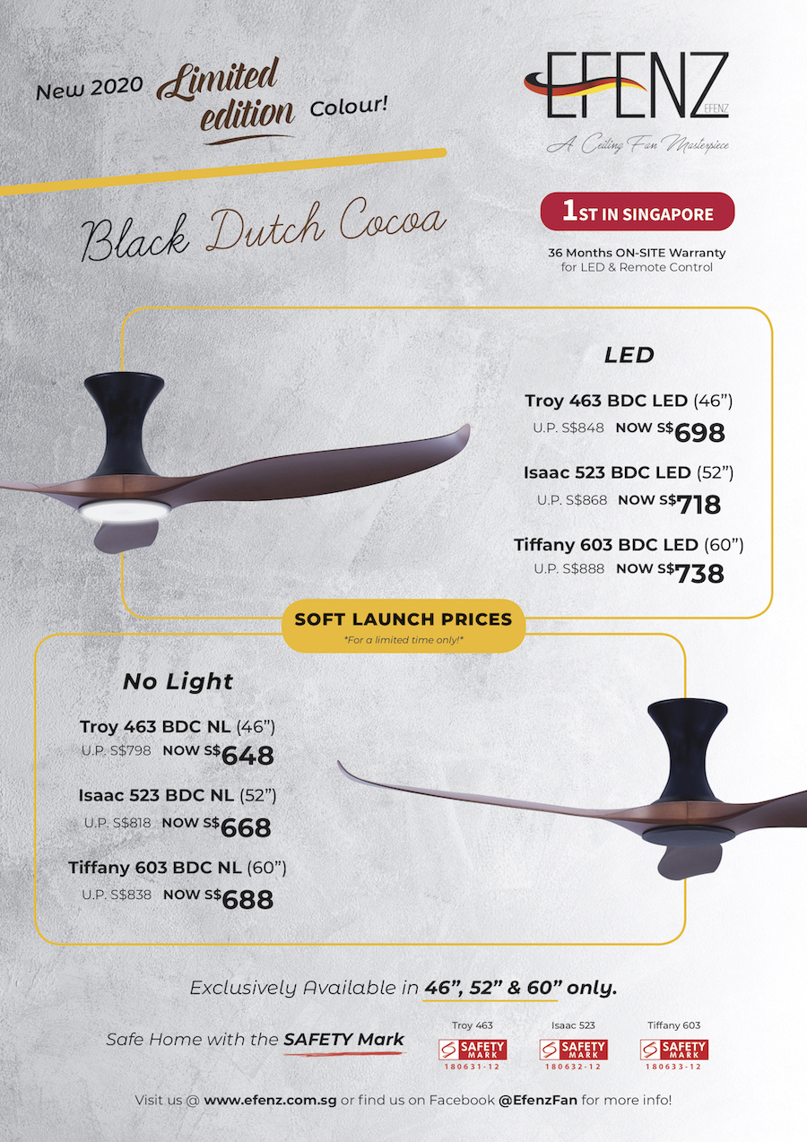 efenz-black-dutch-cocoa-ceiling-fan-hugger-sembawang-lighting-house.jpg