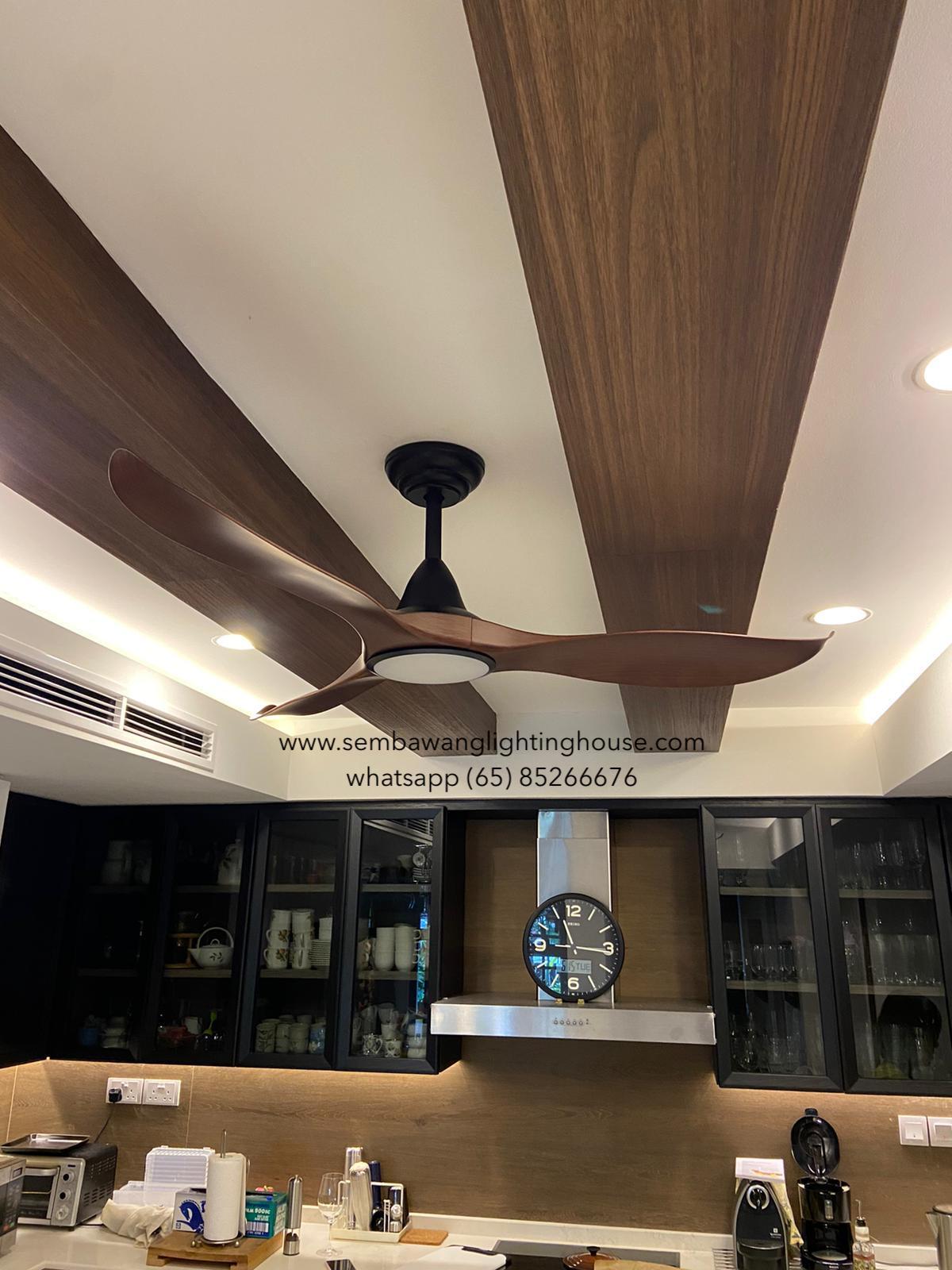 efenz-downrod-ceiling-fan-with-light-black-dutch-cocoa-14.jpeg