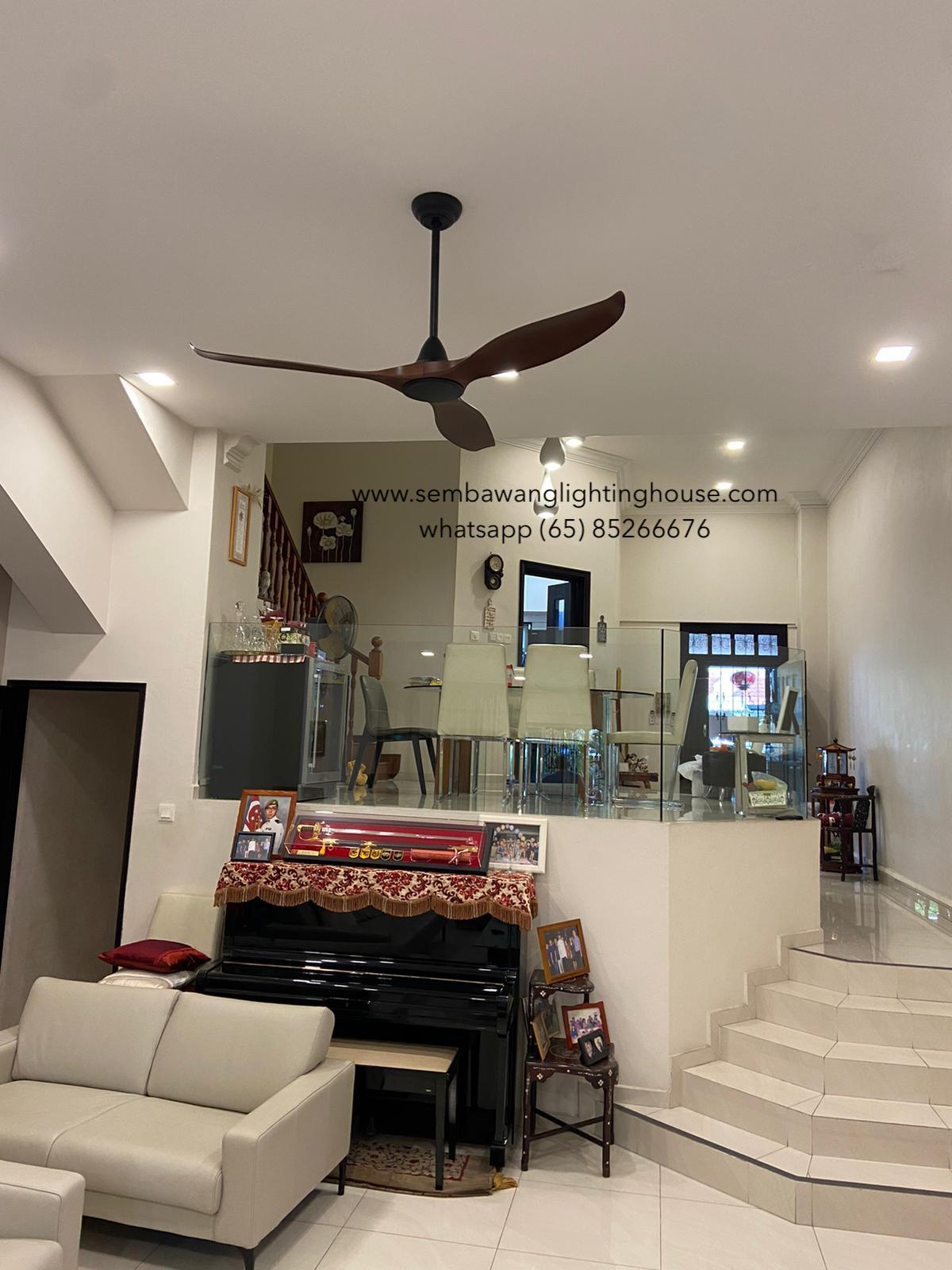 efenz-downrod-ceiling-fan-without-light-black-dutch-cocoa-21.jpeg