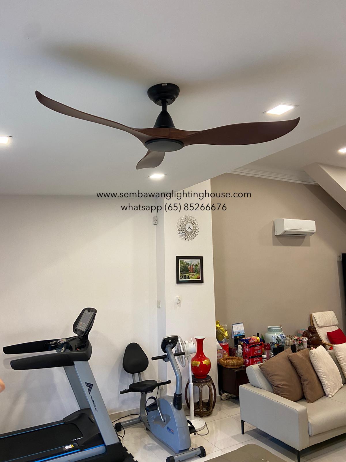 efenz-downrod-ceiling-fan-without-light-black-dutch-cocoa-22.jpeg