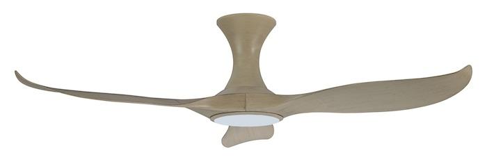 efenz-hugger-ceiling-fan-sembawang-lighting-house-523-mw-led-hg-.jpg