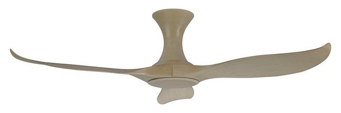 efenz-hugger-ceiling-fan-sembawang-lighting-house-523-mw-nl-hg-.jpg