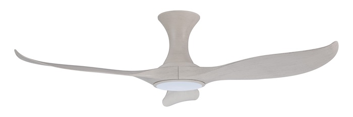 efenz-hugger-ceiling-fan-sembawang-lighting-house-523-np-led-hg-.jpg