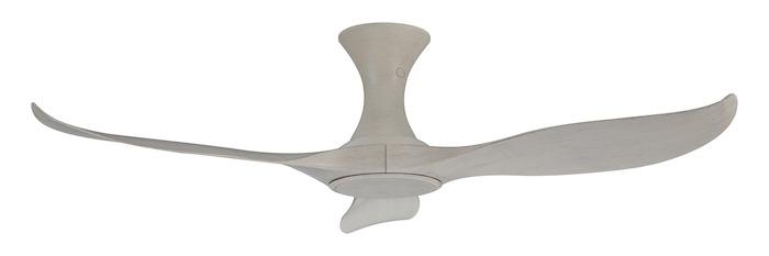 efenz-hugger-ceiling-fan-sembawang-lighting-house-523-np-nl-hg-.jpg
