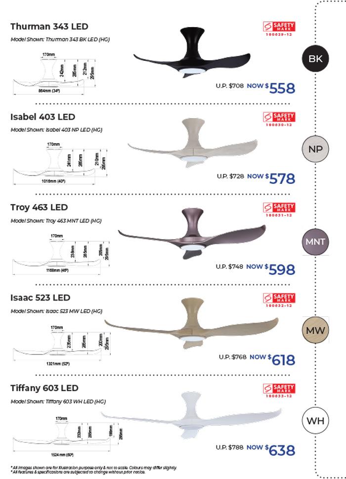 efenz-hugger-dc-ceiling-fan-led-brochure-sembawang-lighting-house-1.jpg