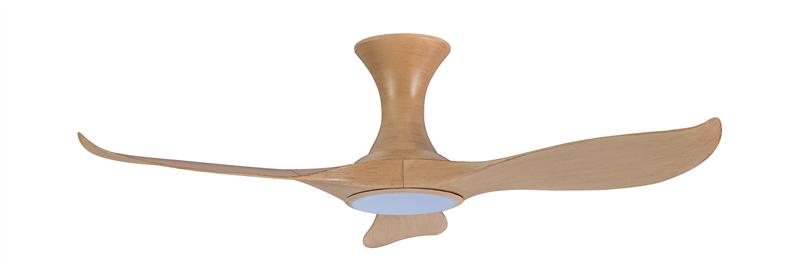 efenz-hugger-honey-maple-wood-ceiling-fan-with-light-sembawang-lighting-house.png