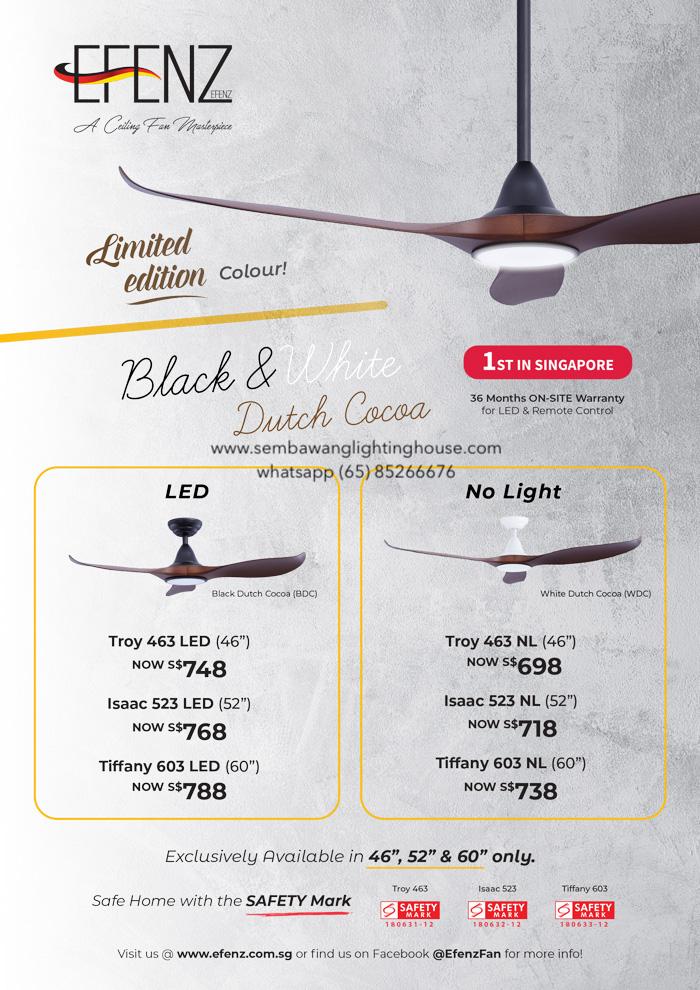 efenz-rod-black-dutch-cocoa-ceiling-fan-2021-sembawang-lighting-house.jpeg