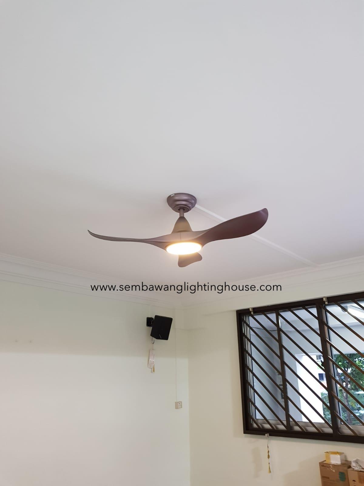 efenz-rod-ceiling-fan-with-light-midnight-titanium-sembawang-lighting-house-05.jpg
