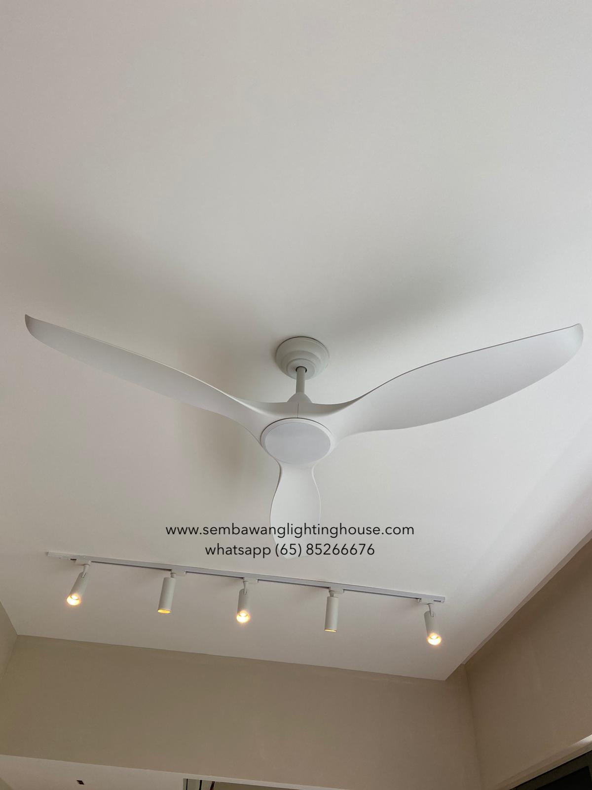 efenz-rod-ceiling-fan-with-light-white-sembawang-lighting-house-07.jpeg
