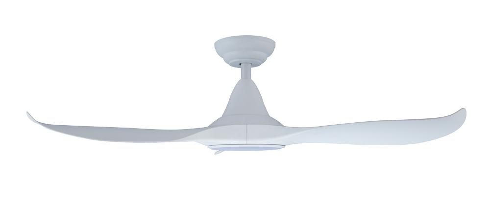 efenz-rod-ceiling-fan-with-light-white-sembawang-lighting-house.jpg