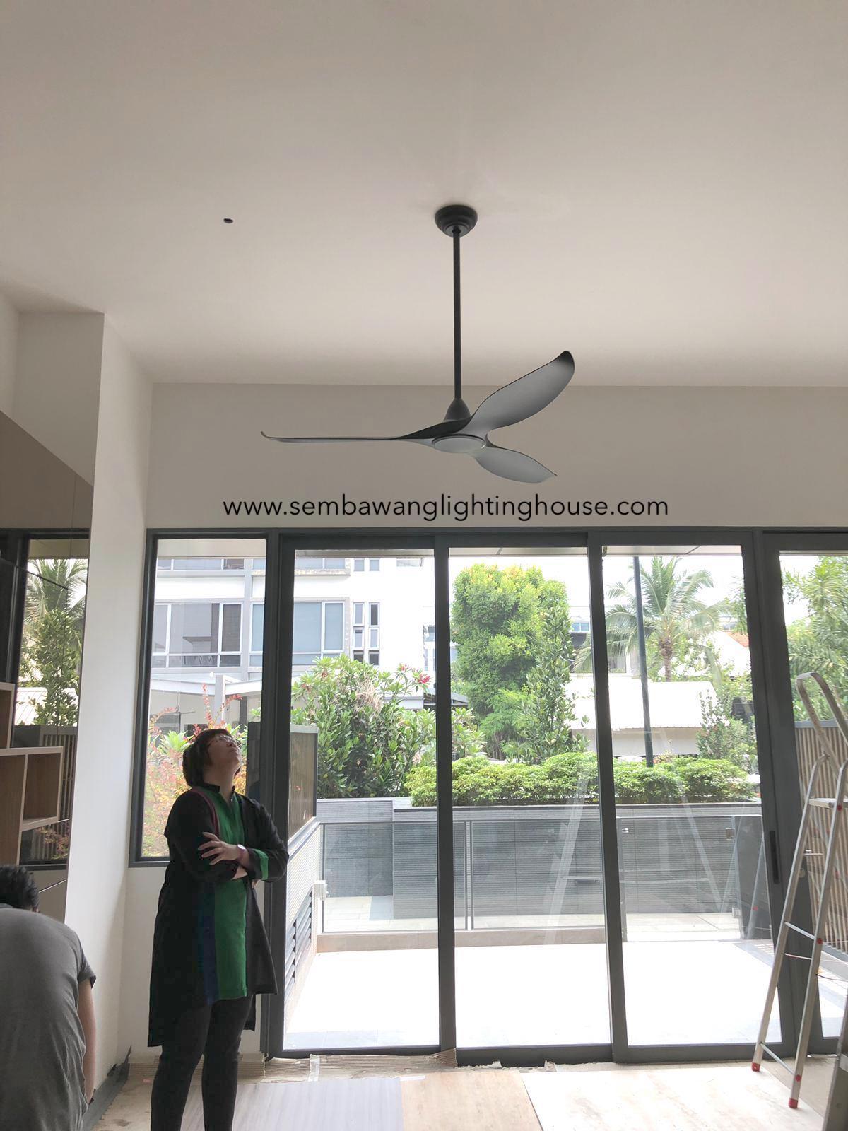 efenz-rod-ceiling-fan-without-light-black-sembawang-lighting-house-07.jpeg