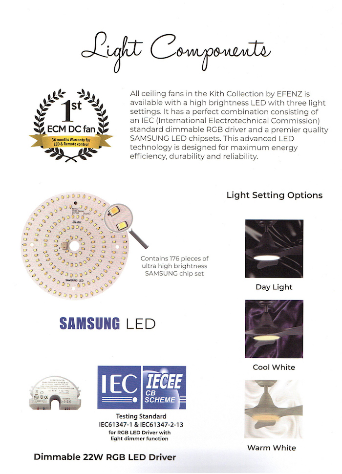 efenz-samsung-led-light-sembawang-lighting-house.jpg