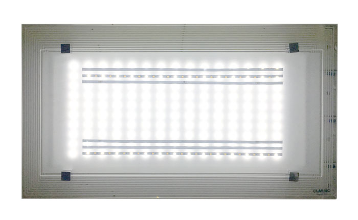 es1-8018wh-2-ceiling-lamp-led-sembawang-lighting-house.jpg
