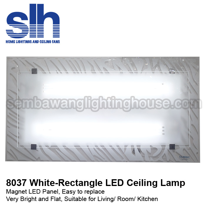es1-8037wh-1-ceiling-lamp-led-sembawang-lighting-house-.jpg