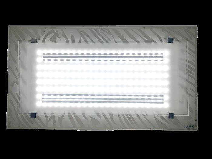 es1-8037wh-2-ceiling-lamp-led-sembawang-lighting-house.png