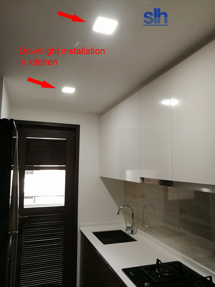 false-ceiling-recess-downlight-installation-kitchen-sembawang-lighting-house.jpg