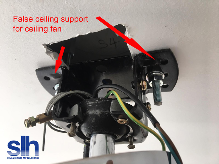false-ceiling-support-for-ceiling-fan-sembawang-lighting-house.jpg