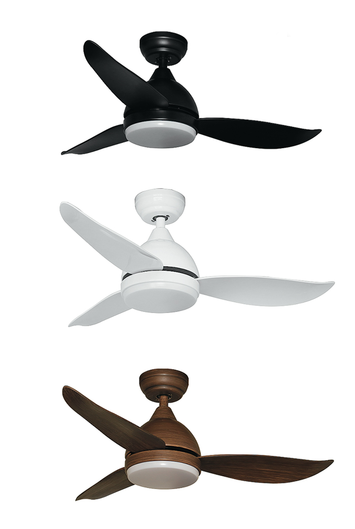 fanco-bstar-36-ceiling-fan-summary-sembawang-lighting-house.jpg