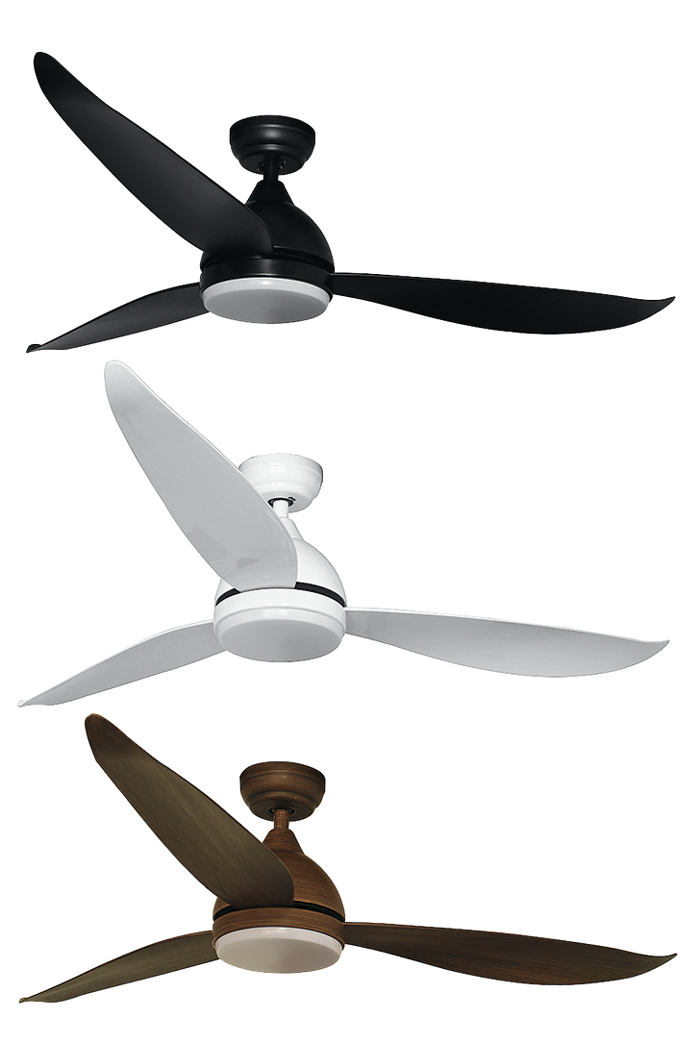 fanco-bstar-52-ceiling-fan-summary-sembawang-lighting-house.jpg