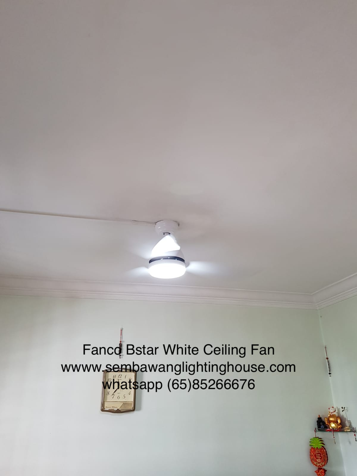 fanco-bstar-white-ceiling-fan-sample-hdb-dining-room-sembawang-lighting-house-03.jpg