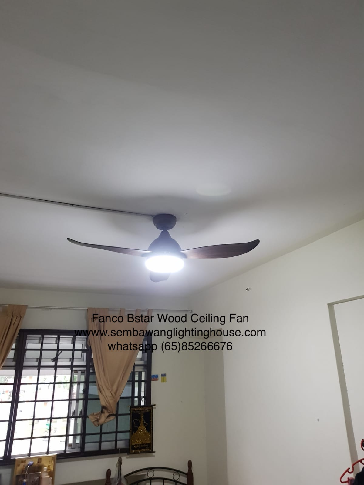 fanco-bstar-wood-ceiling-fan-sample-bedroom-sembawang-lighting-house-02.jpg