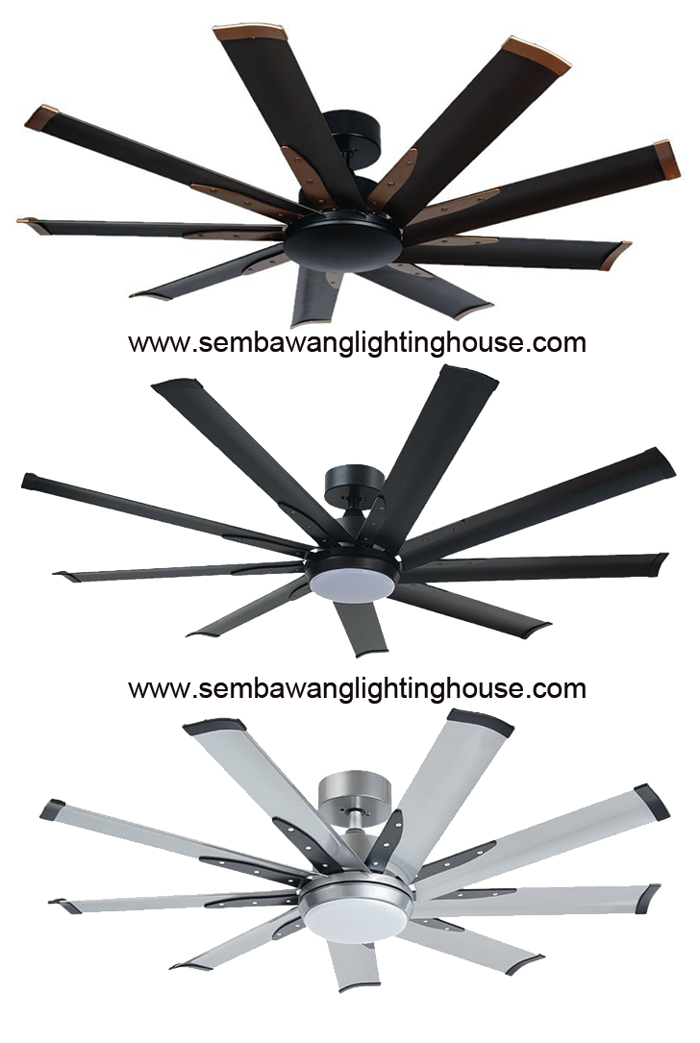 fanco-elite-co-fan-dc-ceiling-fan-summary-sembawang-lighting-house.jpg
