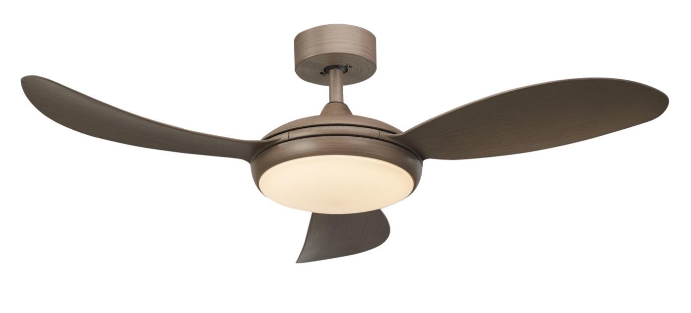fanco-girasol-3-blade-ceiling-fan-brown.jpg