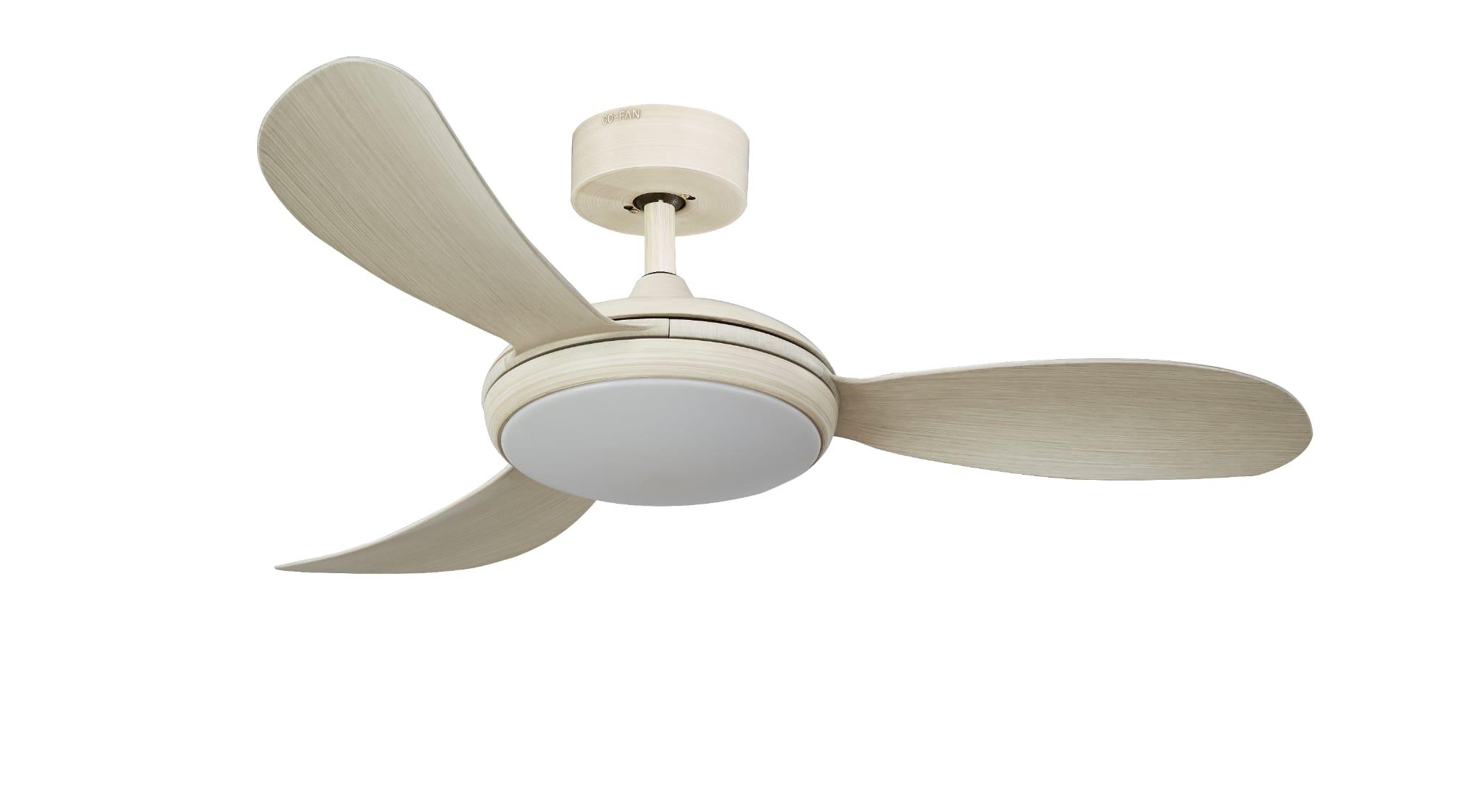 fanco-girasol-3-blade-ceiling-fan-light-oak-grey.jpeg