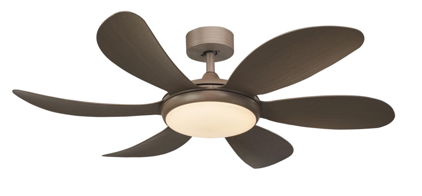 fanco-girasol-6-blade-ceiling-fan-brown.jpg