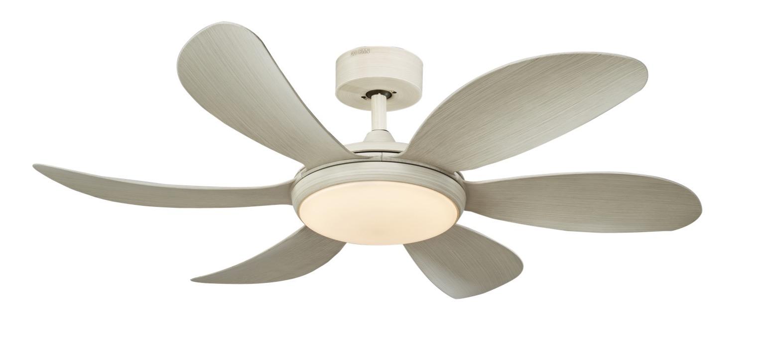 fanco-girasol-6-blade-ceiling-fan-light-oak-grey.jpg