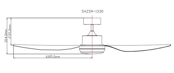 fanco-heli-dc-ceiling-fan-brochure-sembawang-lighting-house-copy-2.jpg