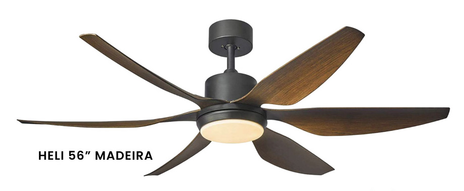 fanco-heli-dc-ceiling-fan-brochure-sembawang-lighting-house-copy.jpg