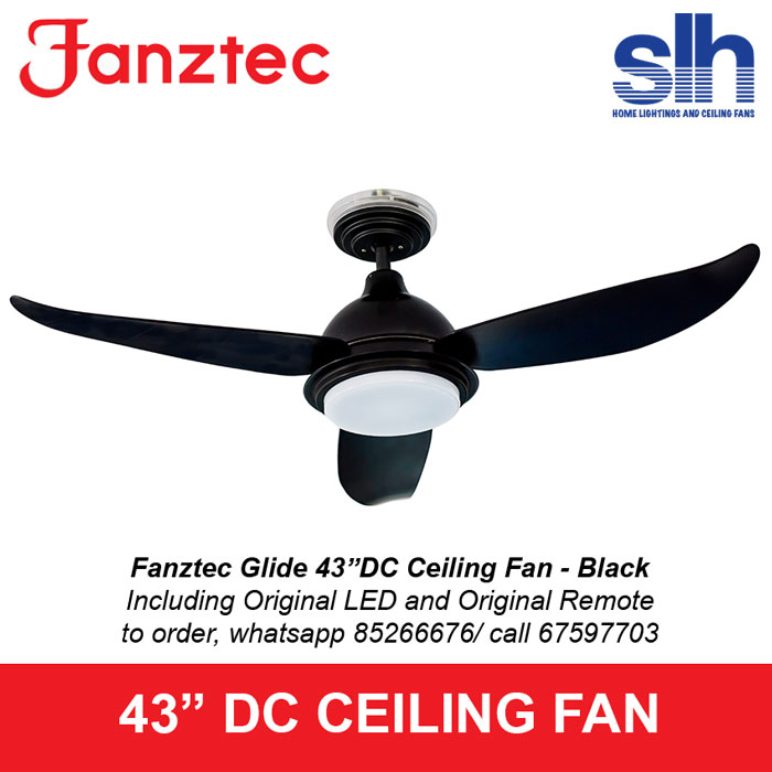 fanztec-43-glide-dc-ceiling-fan-sembawang-lighting-house-black-.jpg