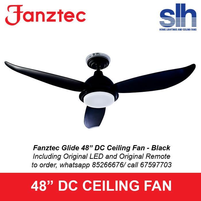 fanztec-48-glide-dc-ceiling-fan-sembawang-lighting-house-black-.jpg