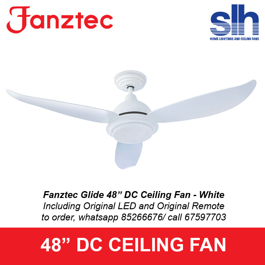 fanztec-48-glide-dc-ceiling-fan-sembawang-lighting-house-white-.jpg