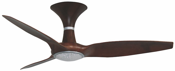 fanztec-breeze-dc-ceiling-fan-rosewood-sembawang-lighting-house-copy.jpg