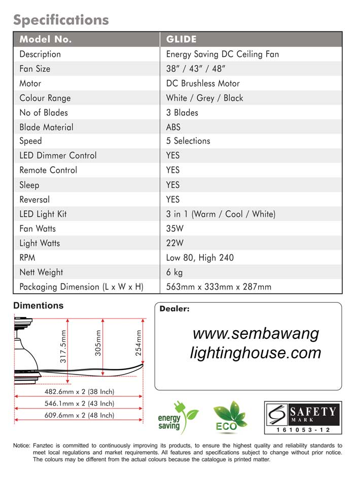 fanztec-glide-2-dc-ceiling-fan-sembawang-lighting-house-brochure-2.jpg