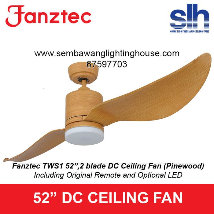 fanztec-tws1-2-dc-ceiling-fan-sembawang-lighting-house-pinewood.jpg