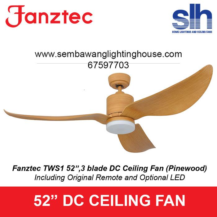 fanztec-tws1-3-dc-ceiling-fan-sembawang-lighting-house-pinewood.jpg